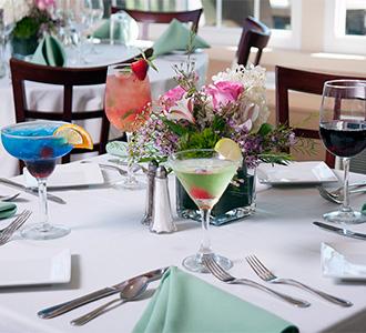 Delanceys-Cuisine-Cocktails
