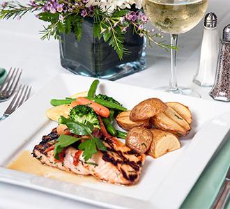 Delanceys-Cuisine-Salmon