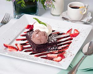 Delanceys-Goshen-Dessert-Menu