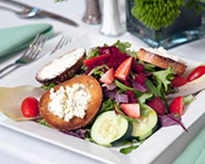 Delanceys-Goshen-Lunch-Menu