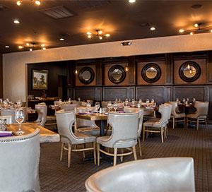 Delanceys Bar & Restaurant Menus